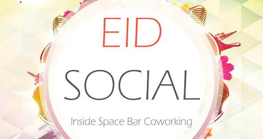Muslim Mingle Eid Social
