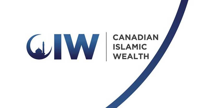 Canadian Islamic Wealth Tax Talk: 10 Tips for a Better Tax Return