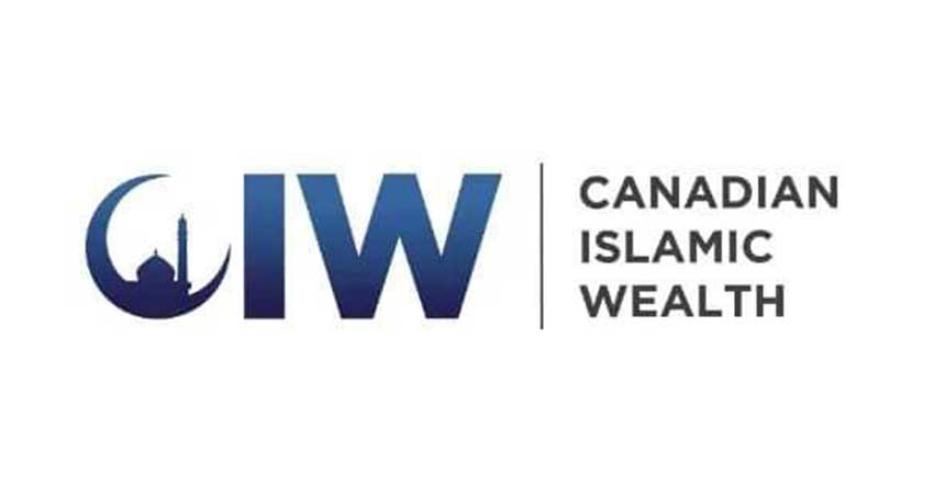 Canadian Islamic Wealth Launch Party