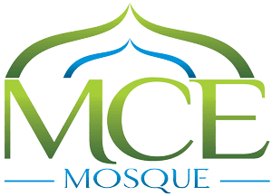 Muslim Community of Edmonton (MCE) Mosque