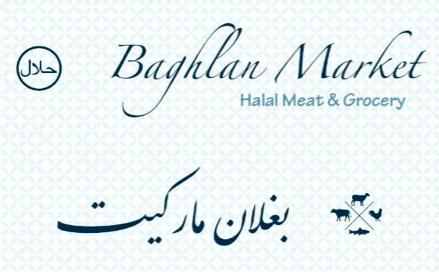 Baghlan Market Halal Meat & Grocery