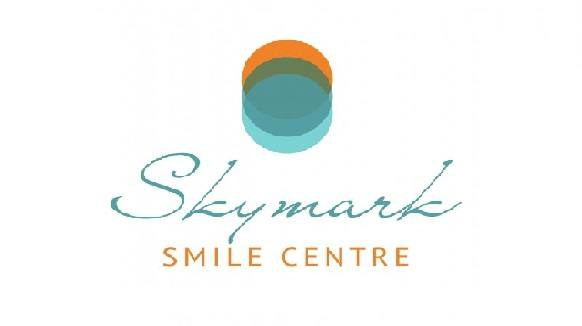 Skymark Smile Centre