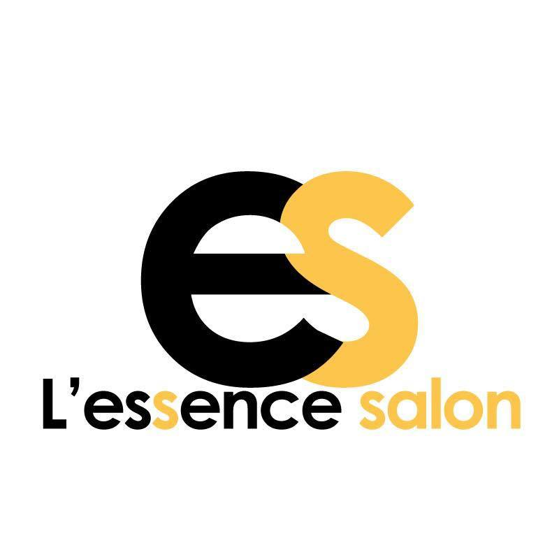 L'Essence Hair Salon