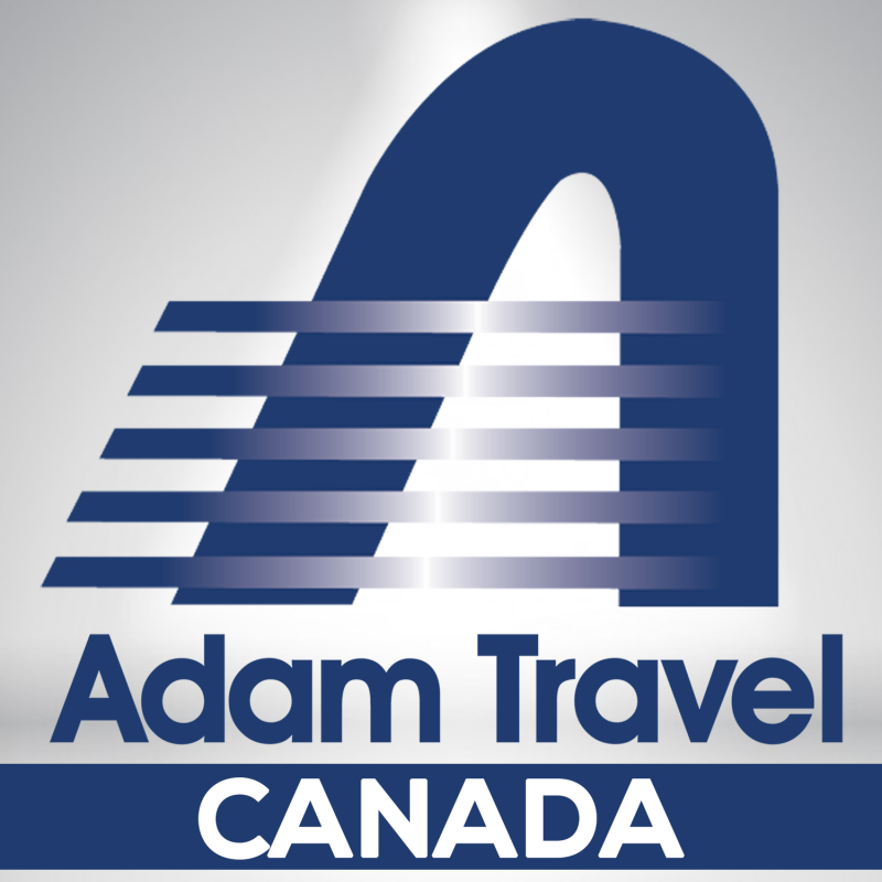 ADAM TRAVEL SERVICES INC