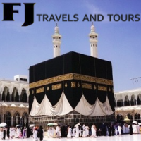 FJ Travels and Tours