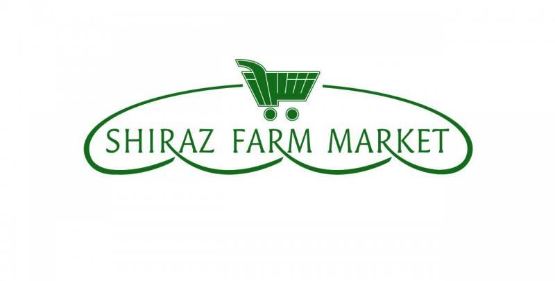 Shiraz Farm Market and Halal Meat
