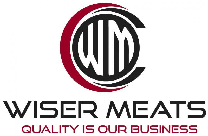 Wiser Meats