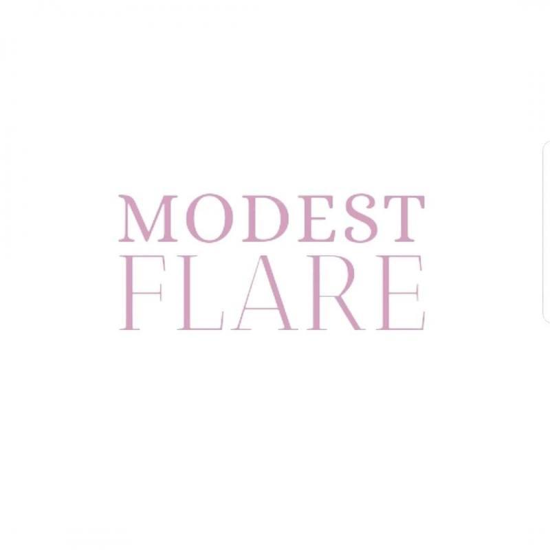 MODESTFLARE