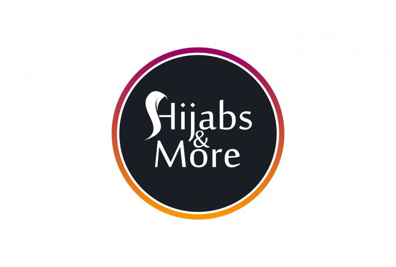 Hijabs&More