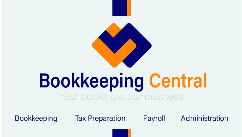 Bookkeeping Central