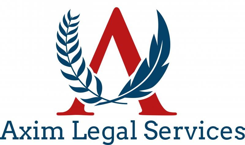 Axim Legal Services
