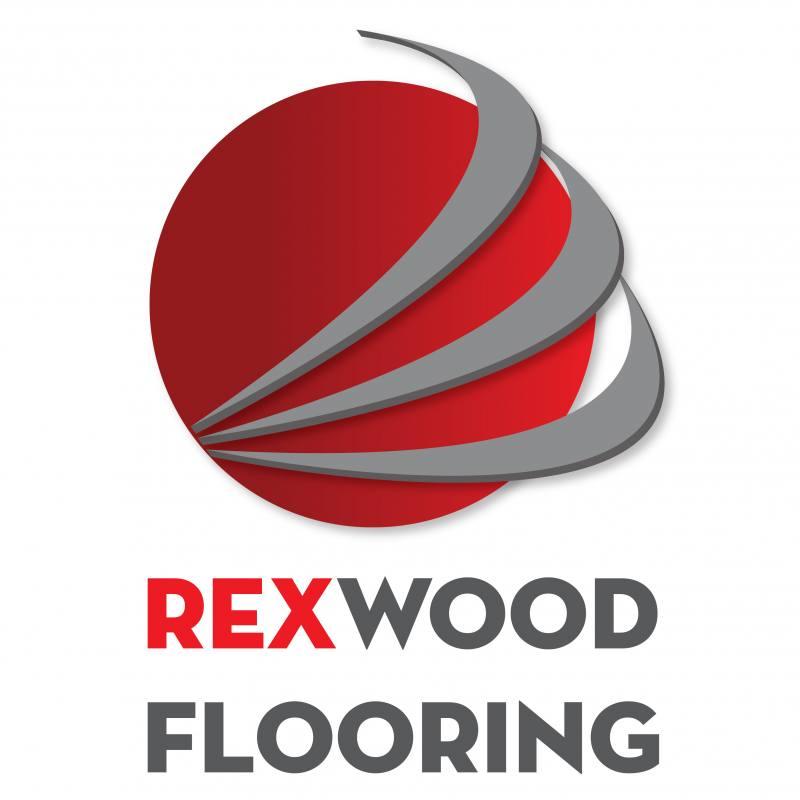 Rexwood Flooring