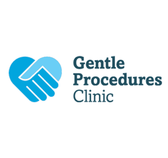 Gentle Procedures Clinic - West GTA - Mississauga