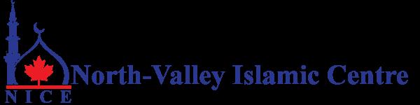 North Valley Islamic Centre NICE