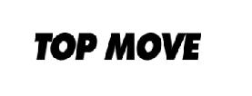 Top Move