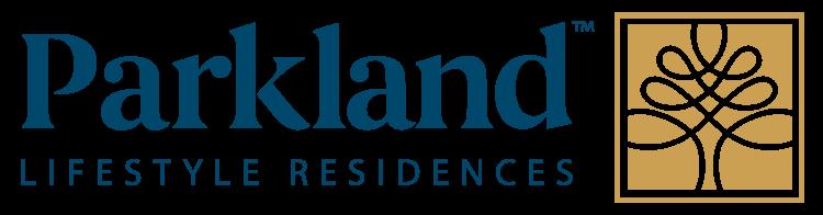 Parkland on the Glen Retirement Community