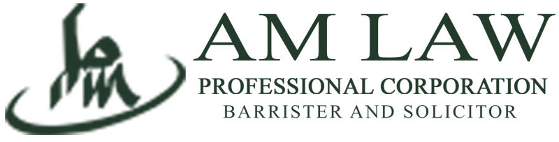 AM Law Professional Corporation