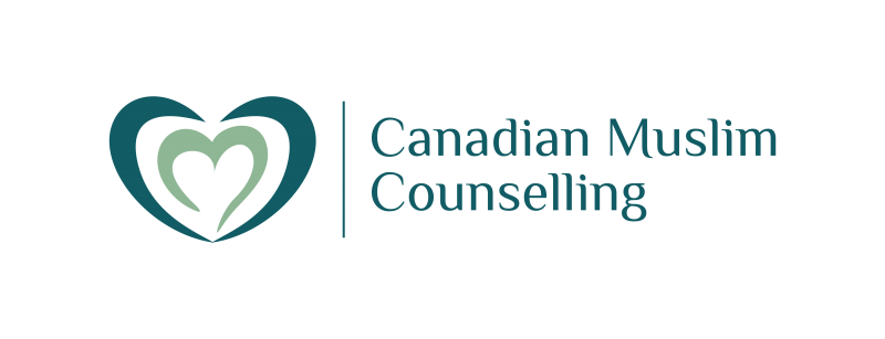 Canadian Muslim Counselling