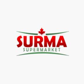 Surma Supermarket