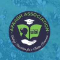 Afaagh Association