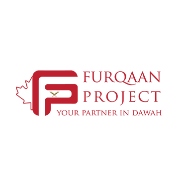 Furqaan Foundation Canada