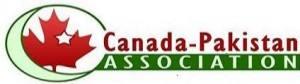 Canada Pakistan Association of the National Capital Region