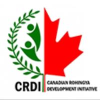 Canadian Rohingya Development Initiative