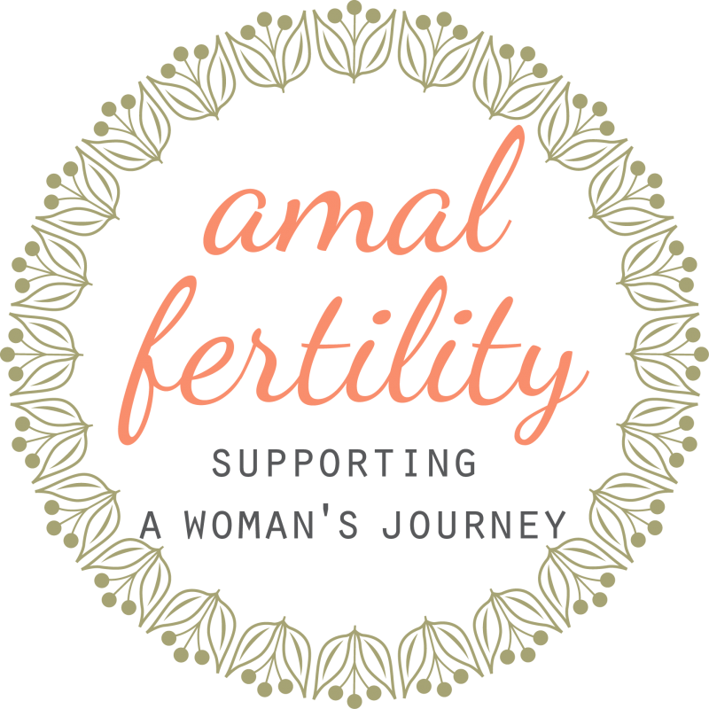 Amal Fertility Support Group