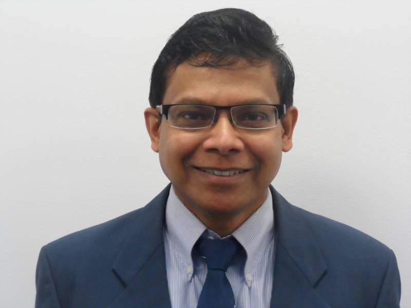 Jeremie Misquitta Immigration Consultancy