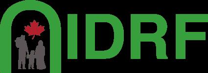 International Development and Relief Foundation (IDRF)