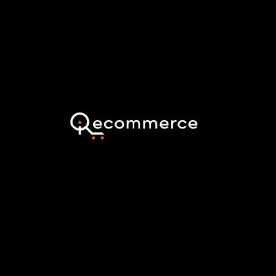 IQ Ecommerce Inc.