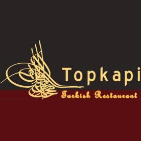 Topkapi Turkish Restaurant