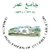 Masjid Jami Omar