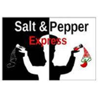 Salt & Pepper Express