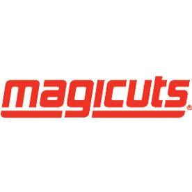 Magicuts Hair Salon