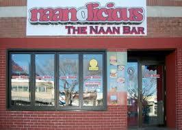 NaanOLicious