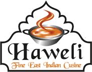 Haweli Restaurant ltd.