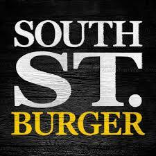 South St. Burger