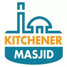 Kitchener Masjid