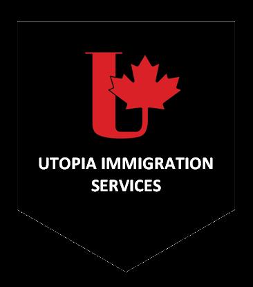 Utopia Immigration Services