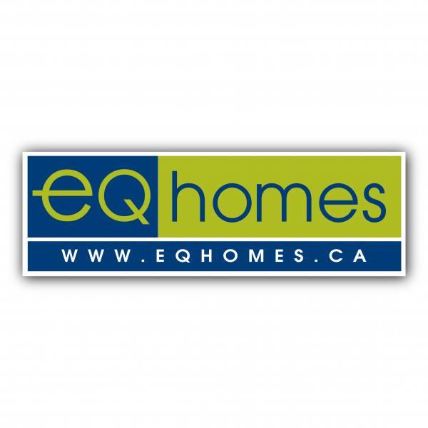 eQ Homes