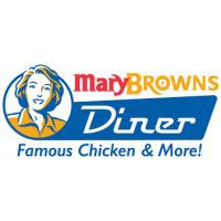 Mary Brown's - Hespeler Rd