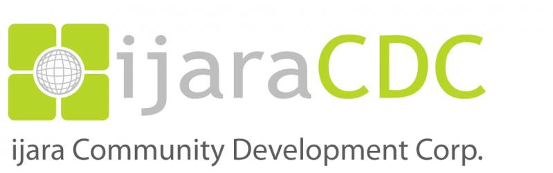 Ijara Community Development Corporation