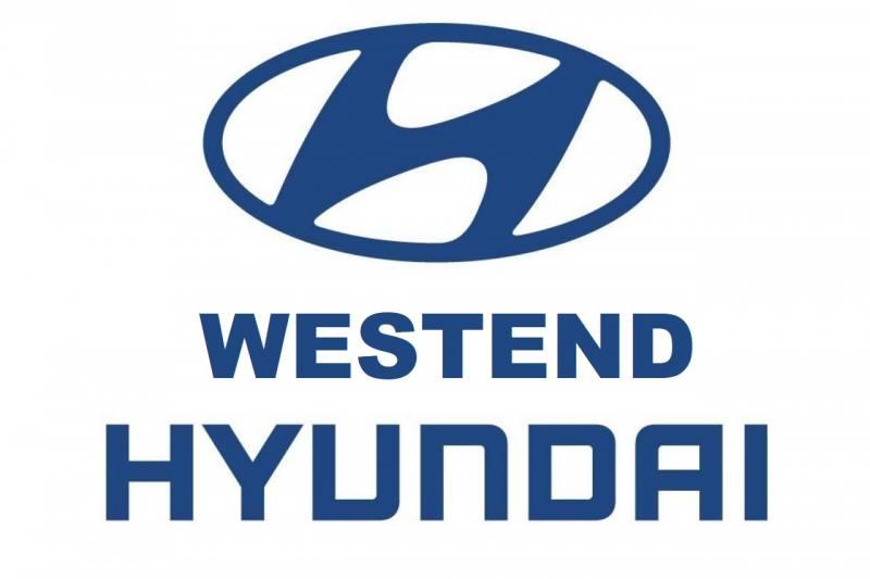 Westend Hyundai