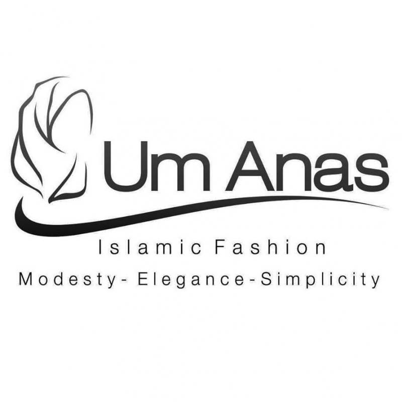 Um Anas Islamic Fashion & Book Store