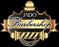 Jado Barber Shop