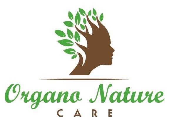 Organo Nature Care