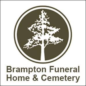 Brampton Funeral Home & Cemetery