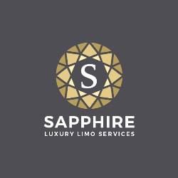 Sapphire Limousine