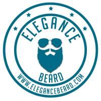 Elegance Beard